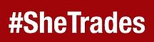 SheTrades Logo.png