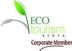Eco Tourism Logo.jpg