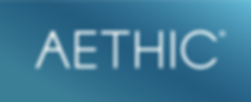 Aethic_Logo.png