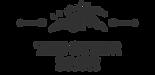 Website Rustic Mountain Logo .png