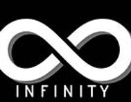 logo-infinity-petit.jpg