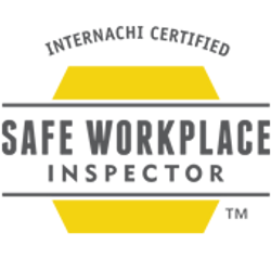 safe-inspector.png