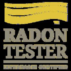 radon-tester.png