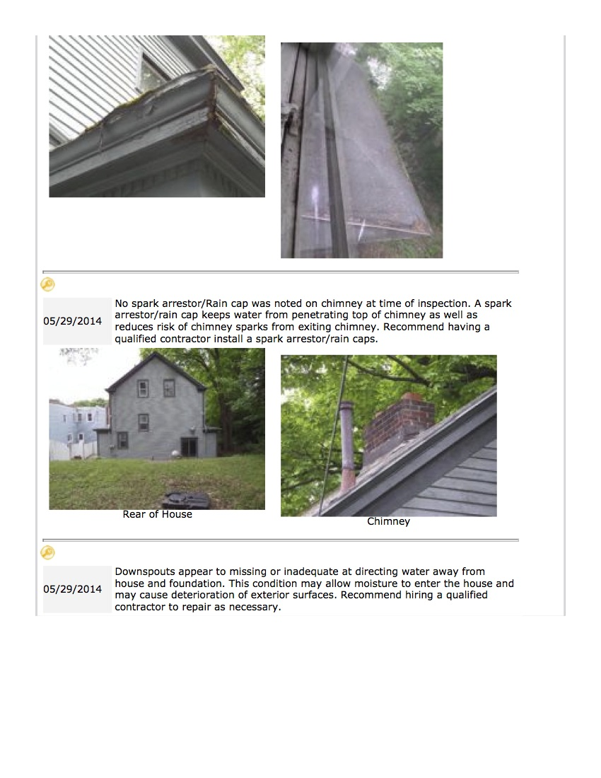 Samplereportpage12.jpg