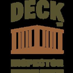 deck-inspector-2.png