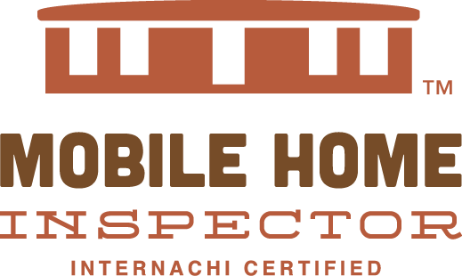 Mobile-homes-inspector.png