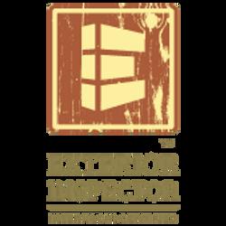 exterior-inspector.png