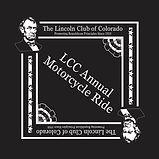 2015 LCC Bandanna.jpg