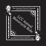 The Lincoln Club of Colorado