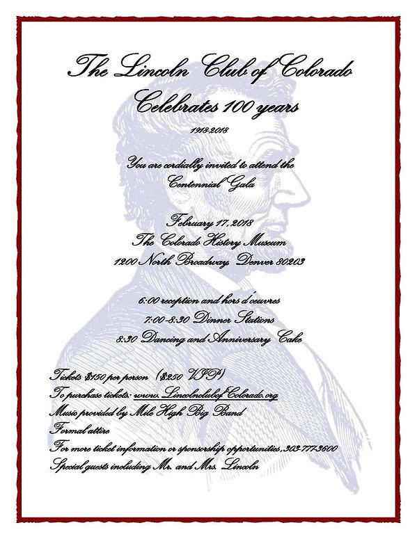 gala invite 2018.jpg