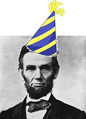 Drinkin with Lincoln-02.jpg