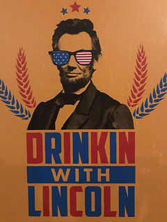 Drinkin with Lincoln-01.jpg