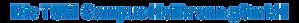TUM_Schriftzug transparent.png