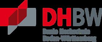 541px-DHBW-Logo.svg.png