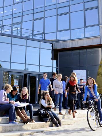 Campus Künzelsau
