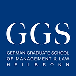 GGS_Logo.svg.png