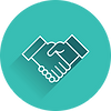 handshake-3498407_1280.png