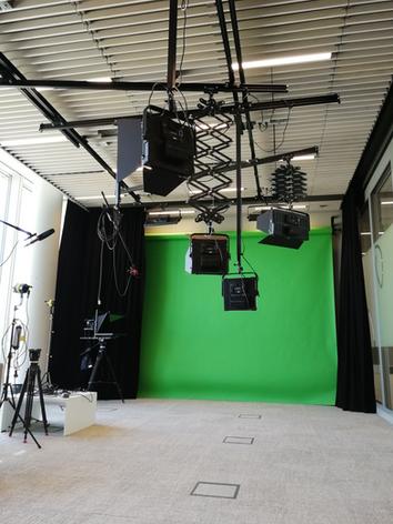 Medienlabor