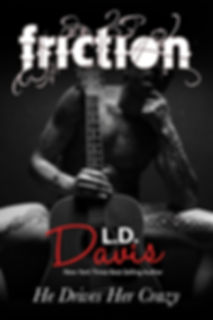 friction_cover_new_16.jpg