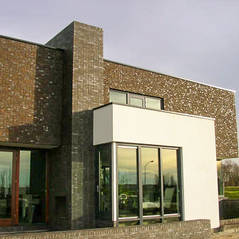 Villa te Lelystad