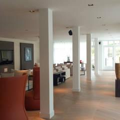 Villa te Den Haag