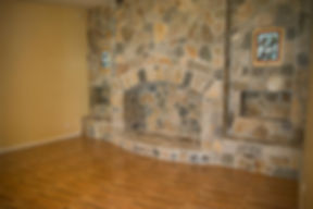 10421 SW Stratton Dr rental-8.jpg