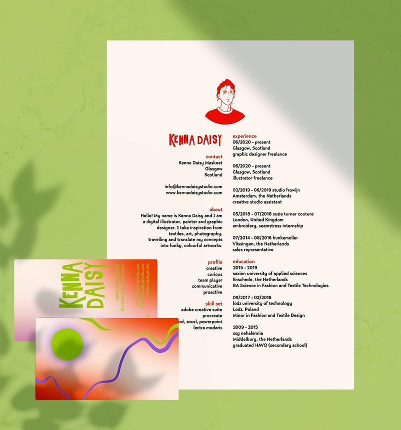 resume +  cv cards.png
