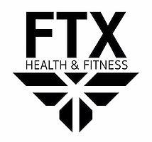 CrossFitFTX_1.jpg