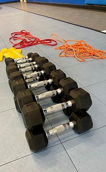 CREST Equipment.jpg