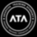 ATA-Black-Logo.png