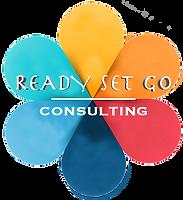 readysetgo-logo-sm.png