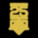 logo-pion_kolor.png