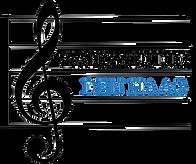LogoZSDH.png