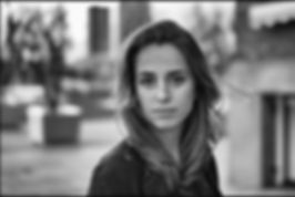 Petra Ball headshot 31-05-1990 (10).jpg