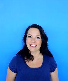 Profielfoto Jo Bouwmeester.jpg