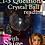 Thumbnail: crystal ball reading
