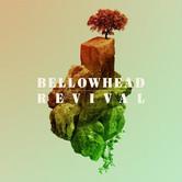 Bellowhead