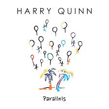 Harry Quinn