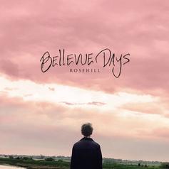 Bellevue Days
