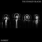 The Stanley Blacks