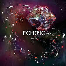 Echoic