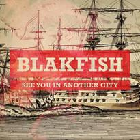 Blakfish