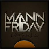 Mann Friday