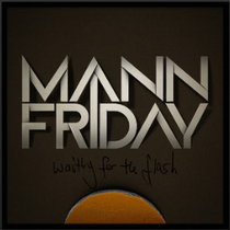 Mann Friday