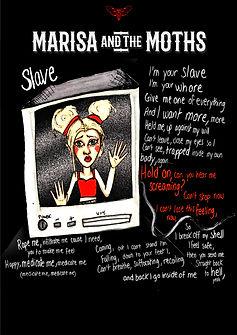 Slave Poster 1.jpg