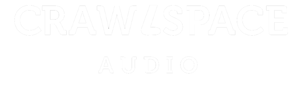 Logo Only with no symbol copy.png