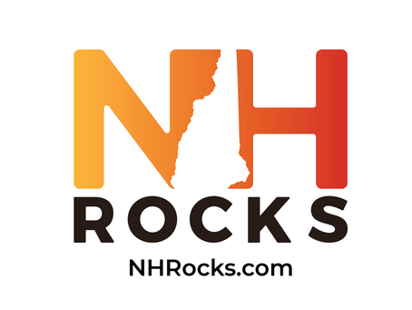 E88: NH Rocks! The Grass Is Greener Where You Water It W/ Jon Noury-Elliard