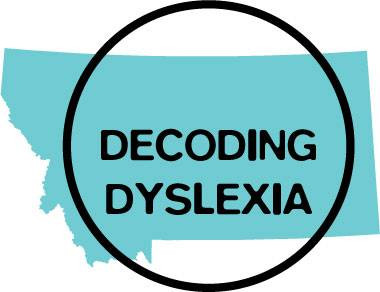decoding d mt logo.jpg