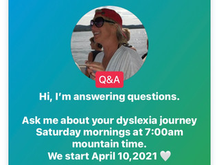 You have questions?? We have answers. Come join us for Saturday Morning Rapid Fire Coaching- 7am