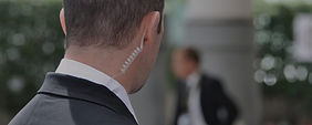 Slider_home_Bodyguard_Prestige-1-1024x41